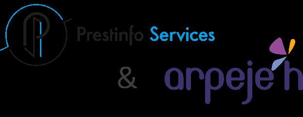 Notre partenariat avec l'association ARPEJEH